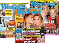 042020 Weekend Digitaal