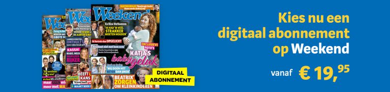 092020 Digitaal Abo All