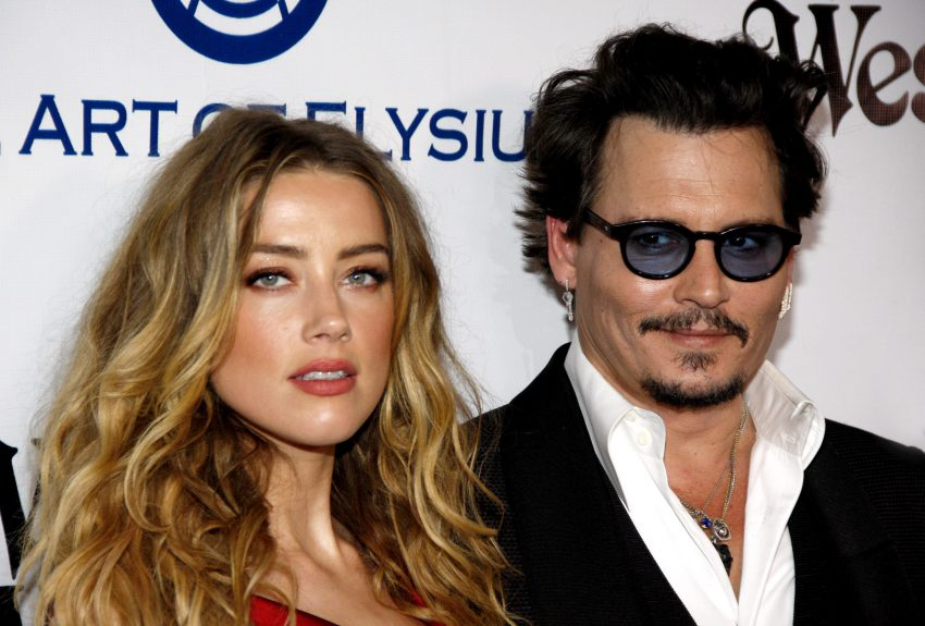 johnny-depp-en-amber-heard